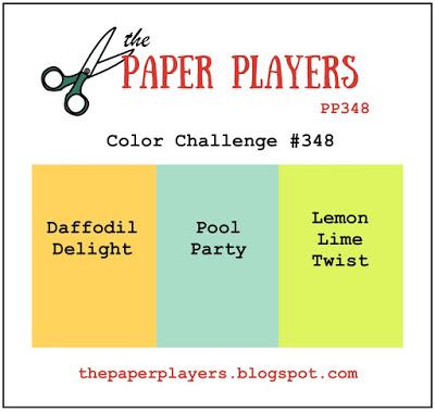 Challenge #348